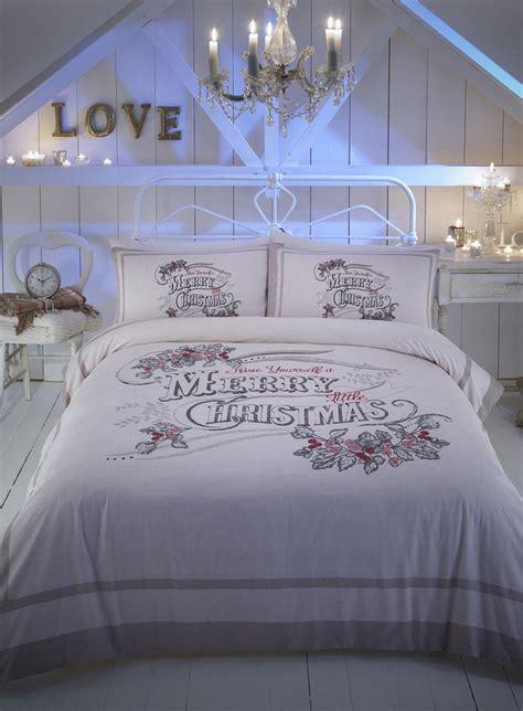 king size bedding dimensions uk vintage word brushed cotton bedding set