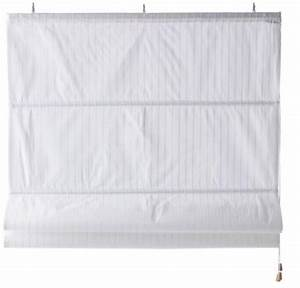Ikea recalls roller blinds all roman blinds and all roll for Roll up curtains ikea