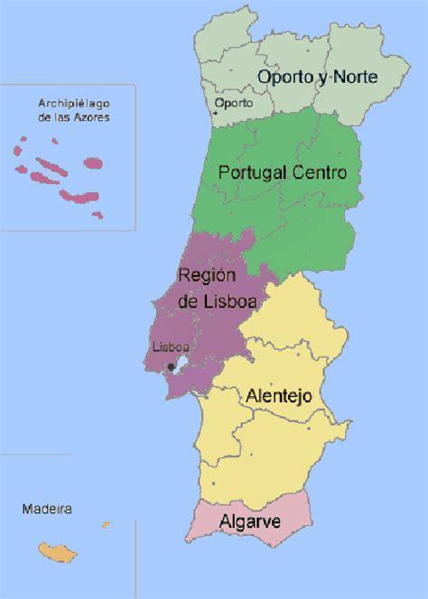 Webcam Algarve strände. Wetter live web kameras