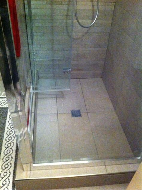 piatto doccia muratura foto piatto doccia in muratura di imek srl 207771