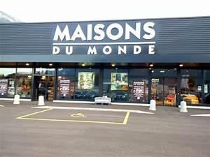 Maison Du Monde Saintes : prossima apertura a nichelino maisons du monde cerca ~ Melissatoandfro.com Idées de Décoration
