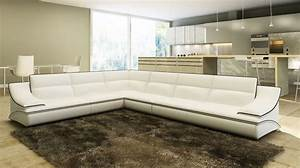 Custom made sectional sofas hotelsbacaucom for Custom large sectional sofa