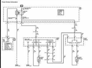 2008 Chevy Express Wiring Diagrams