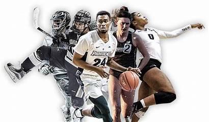 Athlete Collage