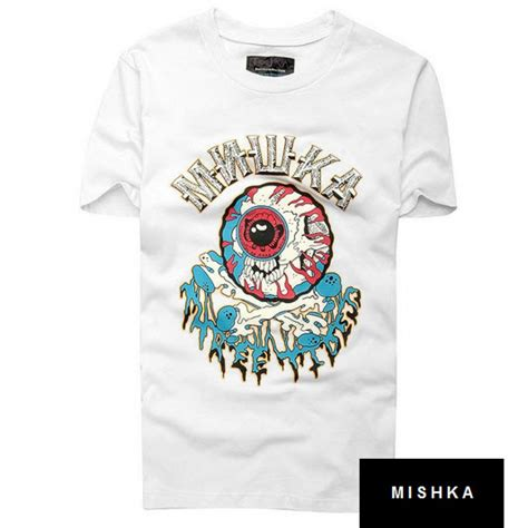 how to keep white shirts white mishka keep watch bones t shirt collection white