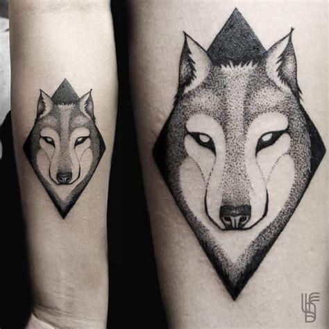 tattoos   tons  dots  intricate  minimalist