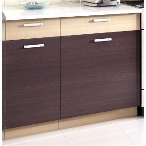 meuble cuisine kit cuisine kit pas cher 28 images meuble de cuisine en