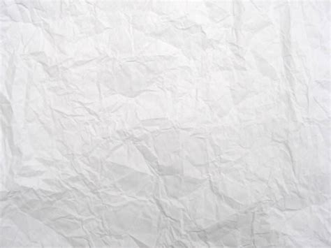35+ White Paper Textures  Hq Paper Textures Freecreatives