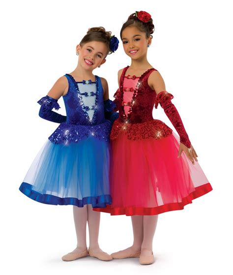 light blue lyrical costume kids ballet lyrical 2017 a collection of ideas to try