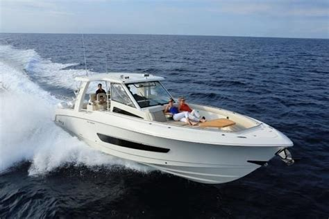 Craigslist Boston Whaler Boats by 2016 Boston Whaler 420 Outrage Power Boat For Sale Www