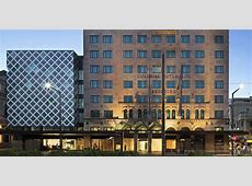 Mayfair Hotel Luxury Accommodation Adelaide Mayfair Hotel