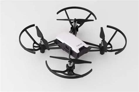 mejores drones  viajar calidadprecio viajar por filipinas