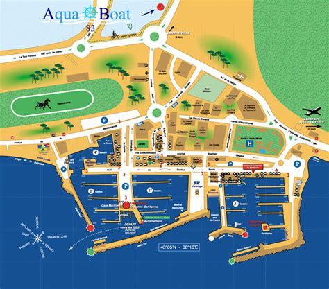 restaurant port de hyeres restaurant port de hyeres 28 images restaurant hy 232 res plage 224 2 pas du port d hy 232