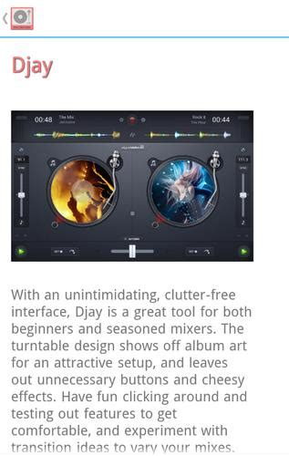 That remixer is only available on mobile. Music Remix Maker Apps for Android - APK Download