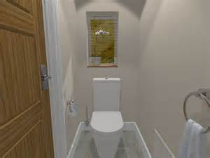 bathroom tile design software oxshott ceramics cloakroom designs 2