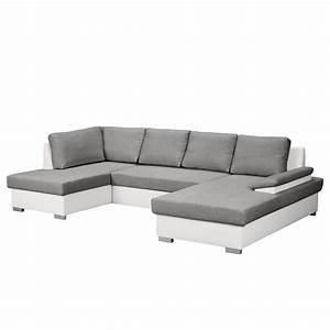 Möbel Höffner Couch : sofa mit schlaffunktion h ffner inspirierendes design f r wohnm bel ~ Indierocktalk.com Haus und Dekorationen