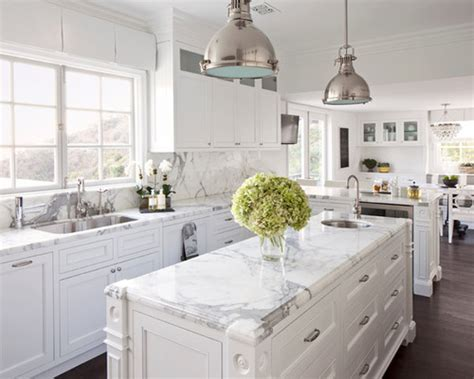 contemporary kitchen backsplashes all white kitchens is this trend here to stay
