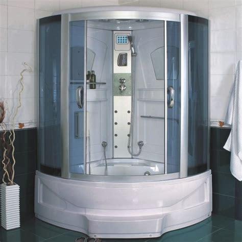 cabine sauna bagno turco cabina multifunzione bagno turco