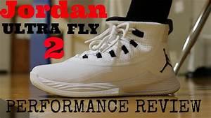 air jordan ultra fly kickgenius trainers sale