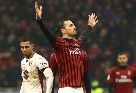 MIL vs VER Dream11 Match Prediction AC Milan vs Verona