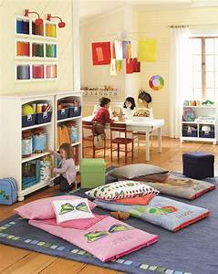 Kids room best kids toy room furniture 10 inspiration for Kids playroom furniture girls