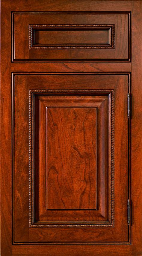door styles archive cabinets  graber