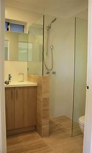 Our bathroom renovation what it cost house nerd for How much does it cost to build an ensuite bathroom