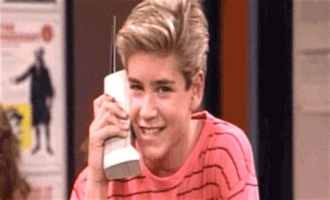 zack morris cell phone 5 reasons to dump the term new media american