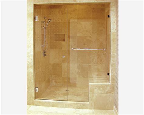 cr laurence shower door hardware cr laurence glass door hardware frameless shower door