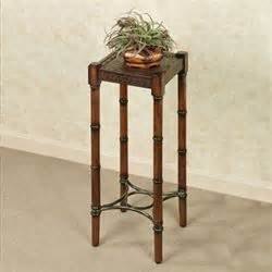 Plant Stands and Pedestals Touch of Class