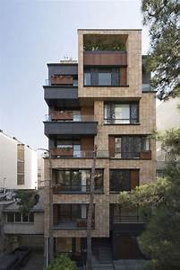 14382 best Facade images on Pinterest   Architecture ...