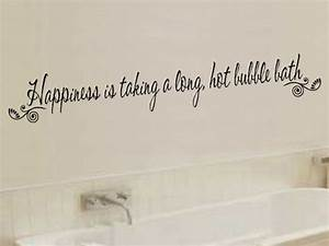 vinyl lettering quotes quotesgram With wall sayings vinyl lettering