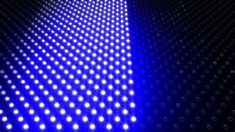 led light stock footage 1297930 led lights seamless looping animation stock footage 1866238