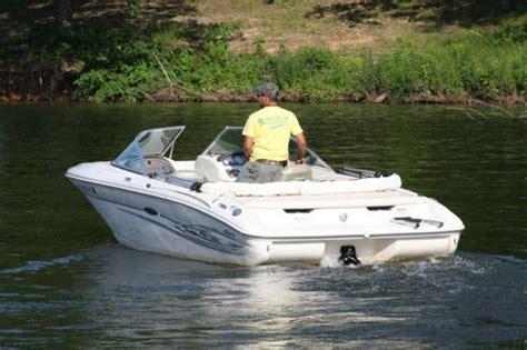 Pontoon Boat Rental Lake Cumberland by Lake Cumberland Boat Rentals More