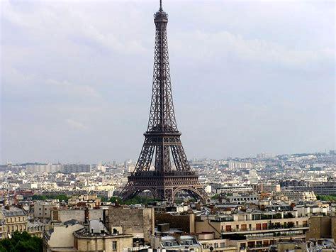 Eiffel Wallpaper by Wallpapers Eiffel Tower Wallpapers