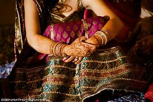 pinterest o the worlds catalog of ideas With indian wedding photographer chicago