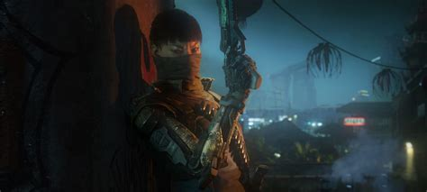 hours  black ops  xbox  beta codes  wont