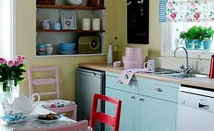 Küchenfronten Erneuern Preise : triste k chenfronten erneuern ~ Orissabook.com Haus und Dekorationen