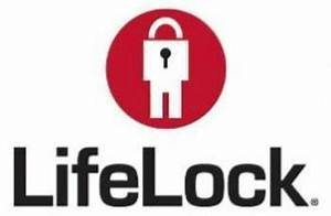 Lifelock News Lifelock Login
