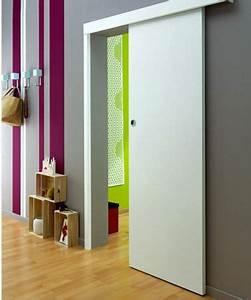 17 meilleures idees a propos de portes coulissantes de With porte de douche coulissante avec ensemble salle de bain simple vasque l 80 cm
