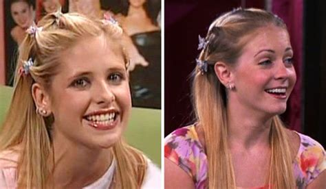 How To Do 90s Hairstyles by 90s Hairstyles Throwback To These Popular Hairstyles From