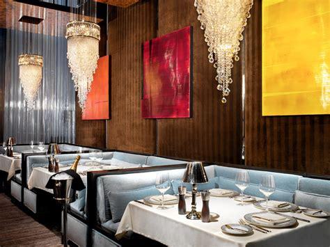 henderson steakhouses hank s steaks gvr resort