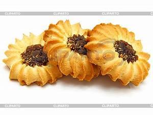 Kekse Mit Namen : kekse mit konfit re foto mit hoher aufl sung cliparto ~ Markanthonyermac.com Haus und Dekorationen