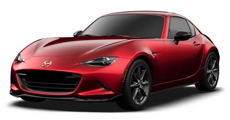mazda usa español 2018 mazda grand touring new car release date and review