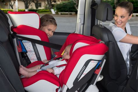 choisir un siege auto comment bien choisir un siège auto bébé astuces bricolage