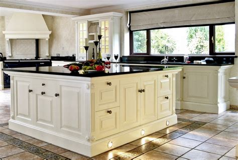 kitchen design granite countertops black granite countertops 4448