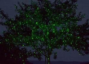 laserworld gs 60g move garten laser gunstig online kaufen With französischer balkon mit garten laser laserworld