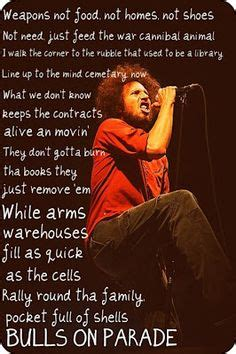 30+ Best Rage Against The Machine images | rage against ...