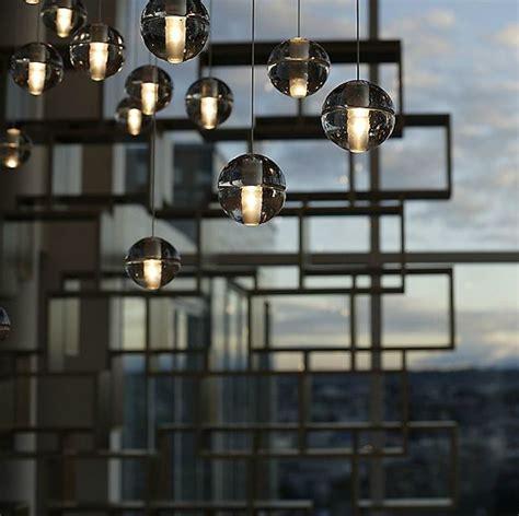 bocci pendant chandelier globe modern glass series lights chandeliers lighting five light pieces easy single remodelista cluster lumens designer twenty