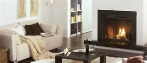 bilder wohnzimmer farbe beige flieder welche wandfarbe passt zu beige steinwand erfreuliches on beige designs auf welche wandfarbe